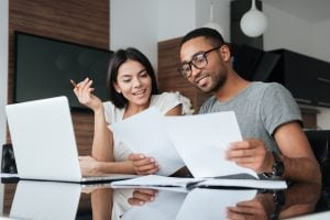 How to Get Your Credit Mortgage-Ready